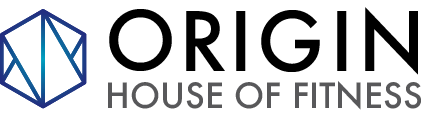 Origin House of Fitness Fort Collins Colorado company logo