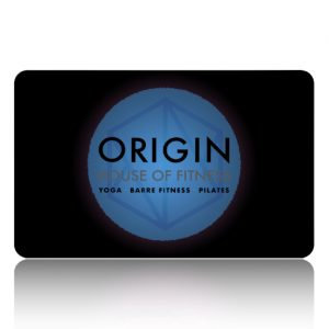 origin hof gift card