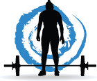 Origin Strength Training Classes icon