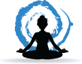 Origin Yoga Classes icon