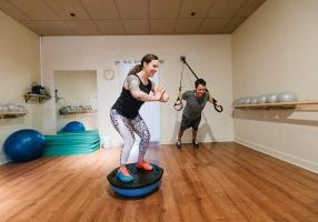 origin_house_of_fitness_classes_fort_collins_colorado_nicole_adams