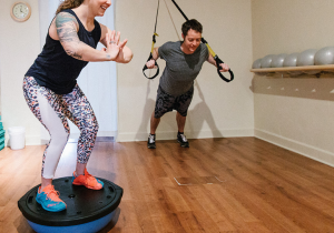 bootcamp_home_workout_cardio_strength_HIIT_circuit_training_origin_house_of_fitness_fort_collins_colorado_nicole_adams